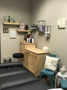 Anja Farin LM CPM IBCLC 920 Wellness Studio Midwife Appleton Oshkosh Neenah Menasha Green Bay Sheboygan