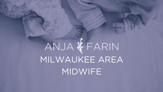 thiensville mequon milwaukee midwife