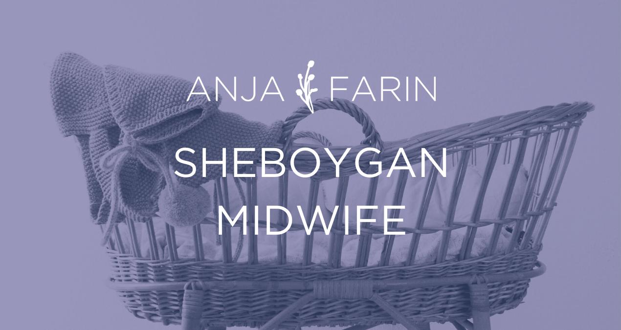 sheboygan midwife