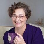 Anja Farin